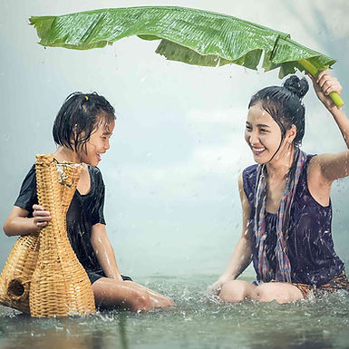 5 Best Girl Friendly Hotels on Koh Samui
