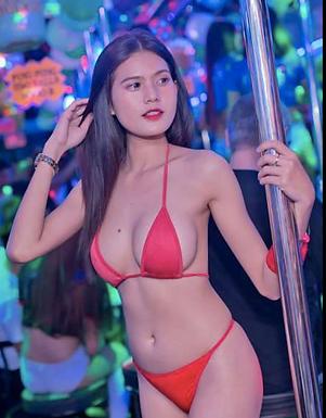来谈一谈泰国租妻