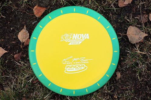 Nova (XT)