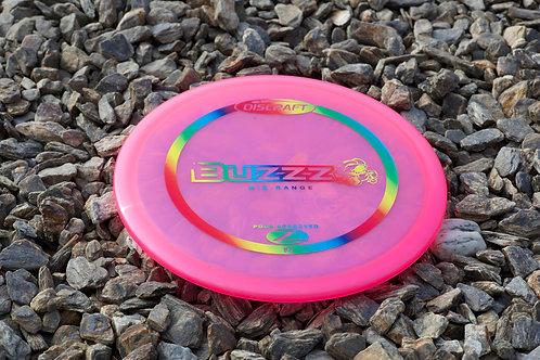 Buzzz (Z)