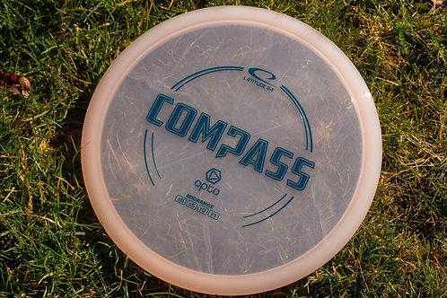 Compass (Opto)