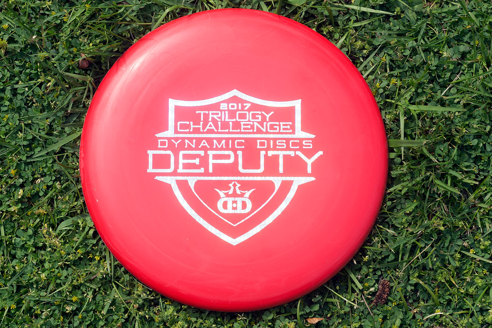 Prime Deputy - Click Here