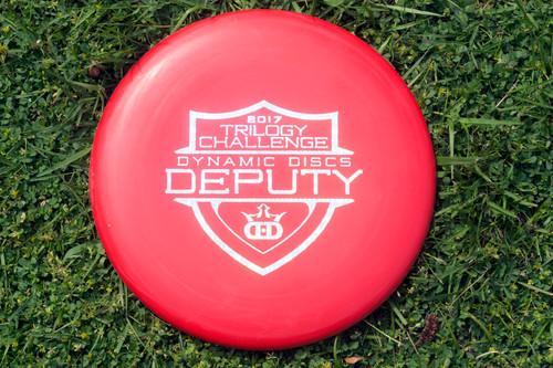 38646390b7a Dynamic Discs disc golf discs designed in the USA made in Sweden