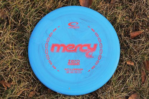 Mercy (Zero Medium)