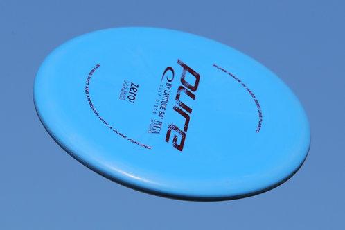 Pure (Zero Hard)