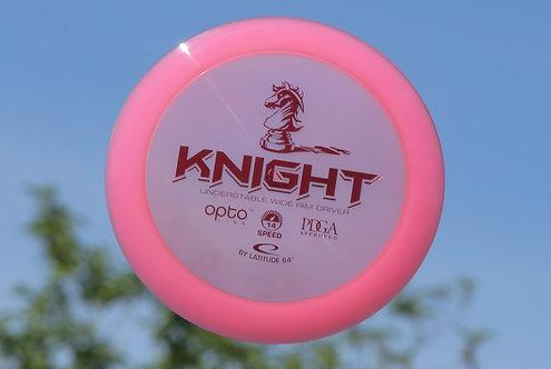 Knight (Opto)