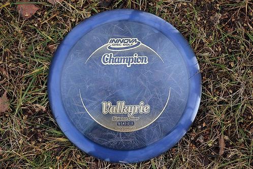 Valkyrie (Champion)