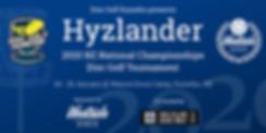 hyzlander-2020-banner.png