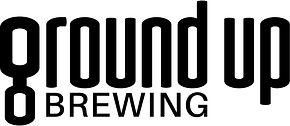 ground-up-logo.jpg