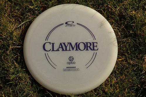Claymore (Opto)