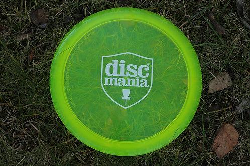 PD (C Line) Discmania Shield