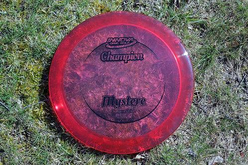 Mystere (Champion)
