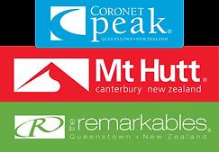 Coronet Mt Hutt Remarks Hi res transp.pn