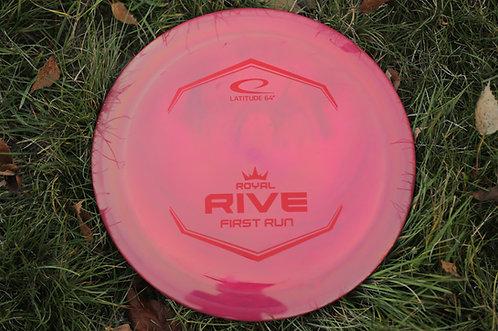 Rive (Royal Line)
