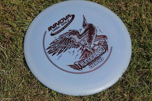 Thunderbird (DX)