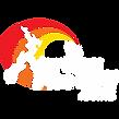 Vortica-logo-rgb square.png