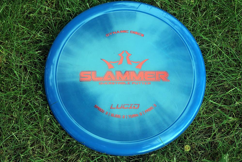 Lucid Slammer. Click Here.