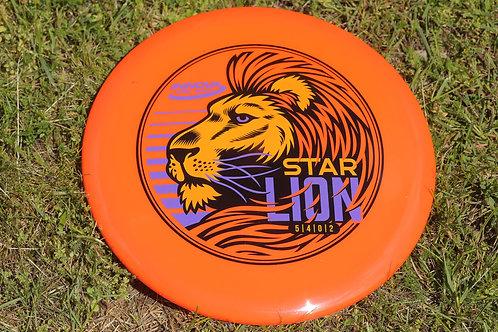 Lion (Star)