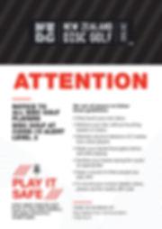 NZDG031 Covid Poster A4.jpg