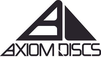 Axiom_Logo.jpg
