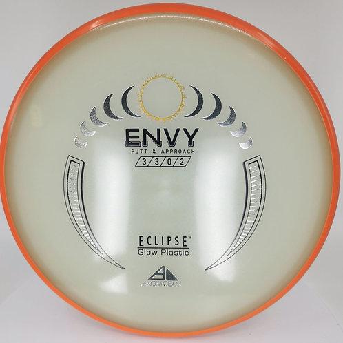 Envy (Eclipse - Glow In The Dark)