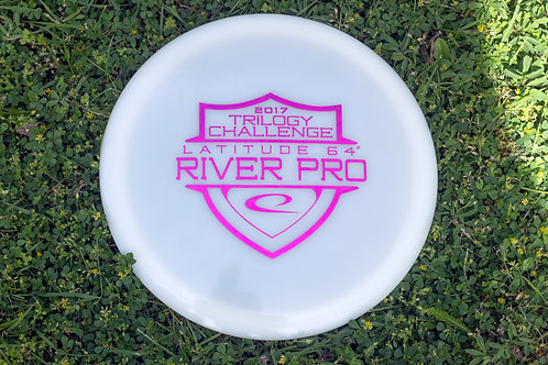 River Pro (Opto)