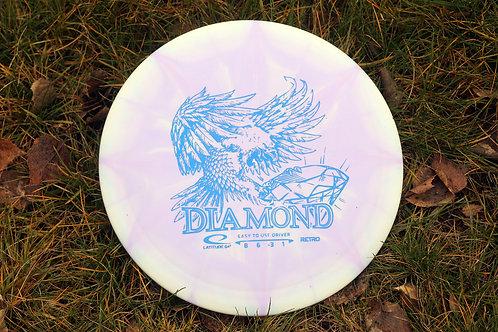 Diamond (Retro Line)