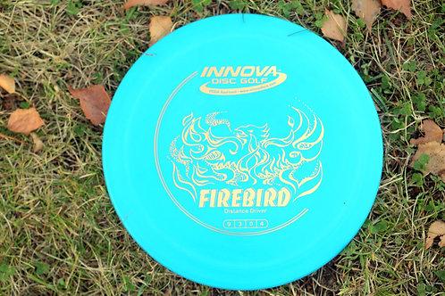 Firebird (DX)