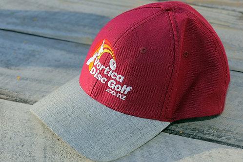 Vortica Caps
