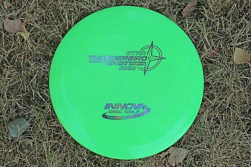 Thunderbird (Star)