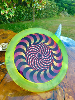 Kahu Cosmic Hypnotic1