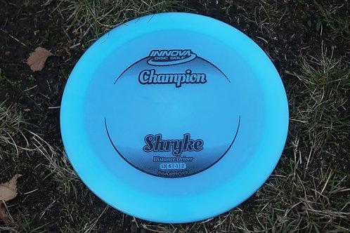Shryke (Champion)