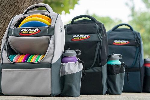 Innova Adventure Backpack Bag