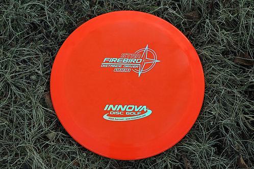 Firebird (Star)