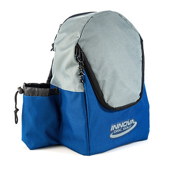Innova Discover Backpack Bag