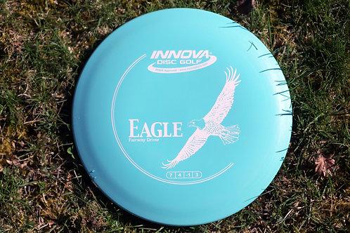 Eagle (DX)