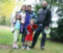 frisbee family.jpg