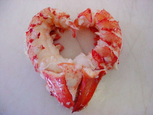 Lobsterheart.jpg