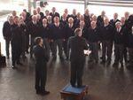 Choir- Welsh Assembly 20.3.2007 003.jpg