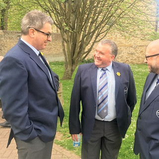 John, Rusell and Salvo.jpg