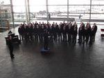 Choir- Welsh Assembly 20.3.2007 015.jpg