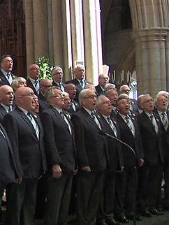 Bridgend-Choir_Bookings.jpg