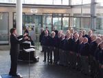 Choir- Welsh Assembly 20.3.2007 006.jpg
