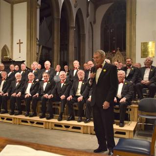 Choir with Gareth.jpg