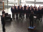 Choir- Welsh Assembly 20.3.2007 017.jpg