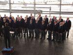 Choir- Welsh Assembly 20.3.2007 018.jpg