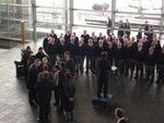 Choir- Welsh Assembly 20.3.2007 025.jpg