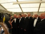 Eisteddfod Winners, August 2006 002.jpg