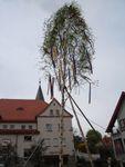 Germany 2006 040.jpg