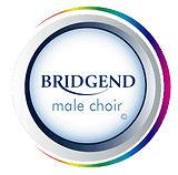Bridgend_Male_Choir-Logo.jpg